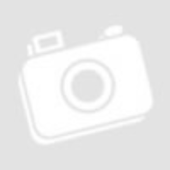 Napkincs (szűretlen búzasör) 4,9%