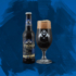 Kép 1/2 - Esthajnal '20 (feketeribizlis balti porter) 8%