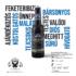 Kép 2/2 - Esthajnal '20 (feketeribizlis balti porter) 8%