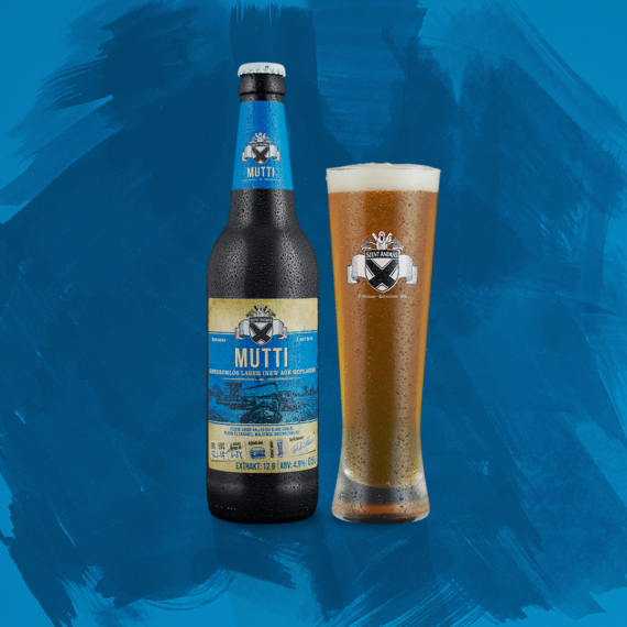 Mutti (new age hoplager) 4,9%