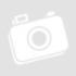 Kép 1/7 - Bodzás Búza (witbier / szűretlen belga búza bodzavirággal) 4.4%