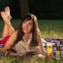 Kép 4/7 - Bodzás Búza (witbier / szűretlen belga búza bodzavirággal) 4.4%