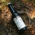 Kép 6/6 - Alfa. 08 (füstölt porter szilvával és bodzavirággal) 4.9%